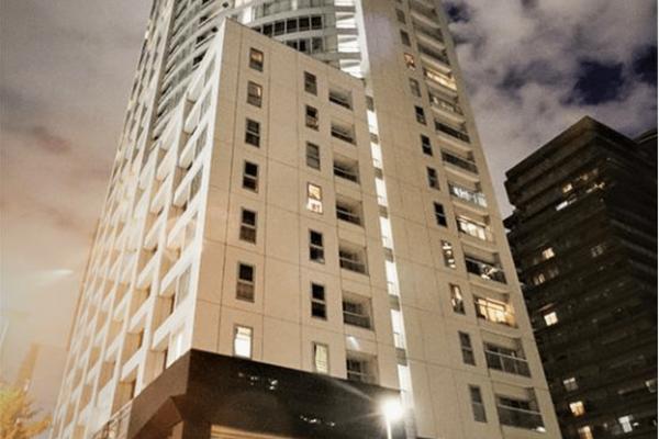 アトラスタワー西新宿9280万円