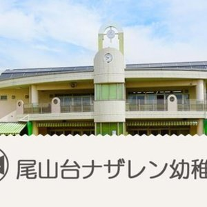 パルミナード尾山台壱番館の保育園、幼稚園、学校
