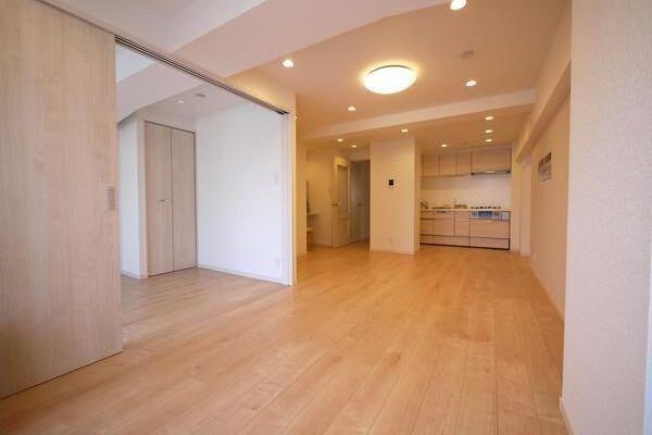 第2桜新町ヒミコマンション4580万円