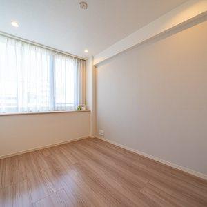 アクシルコート銀座イースト(9階,)の洋室