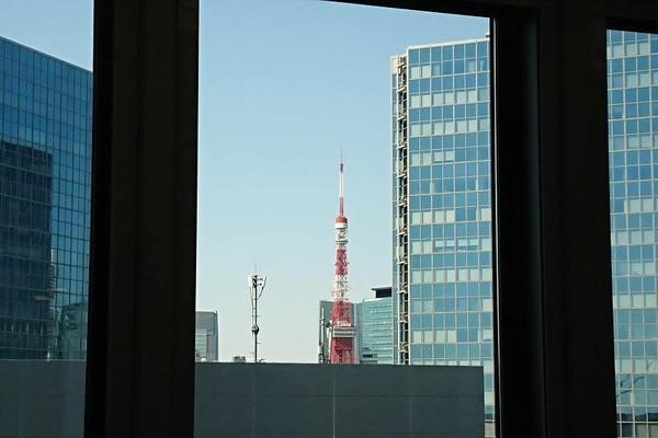 ローレルタワールネ浜松町8180万円