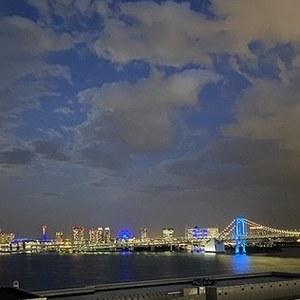 ローレルタワールネ浜松町(17階,7480万円)のお部屋からの眺望