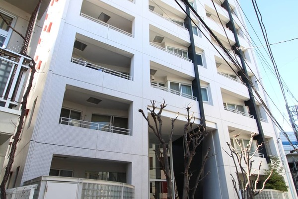 小田急コアロード広尾6650万円