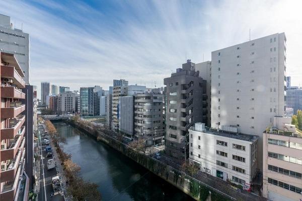 五反田リーラハイタウン5250万円