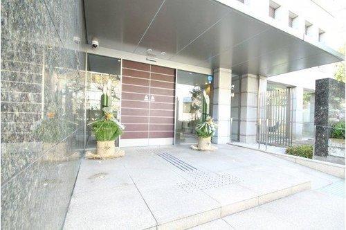 ジェントルエア神宮前(4階,8998万円)1枚目
