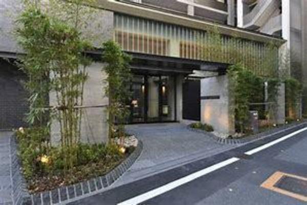 ザ・パークハウス山吹神楽坂8980万円