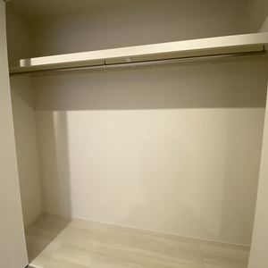 両国スカイハイツ(2階,4280万円)の洋室(3)