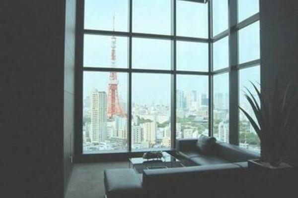 シティタワー麻布十番1億7980万円