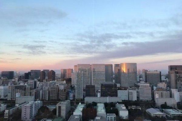 ワールドシティタワーズアクアタワー1億1480万円