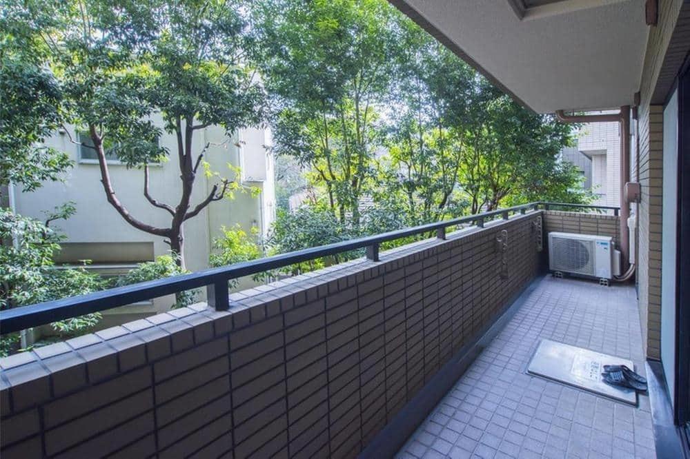 ロムルスコート幡ヶ谷(3階,9980万円)1枚目