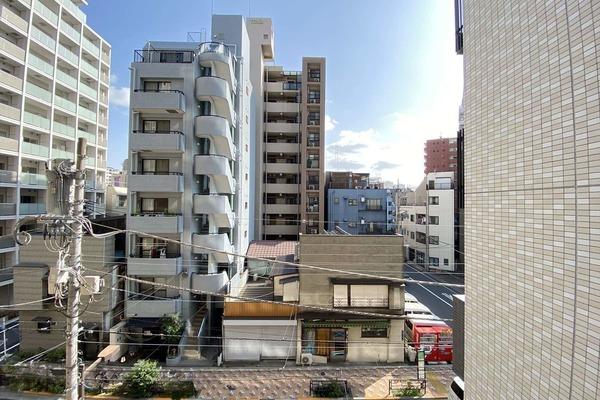 ジュネシオン竜泉4080万円