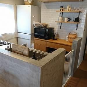 ナイスアーバン本所吾妻橋(4階,6980万円)のキッチン