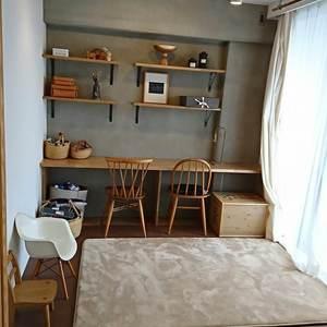 ナイスアーバン本所吾妻橋(4階,6980万円)の洋室