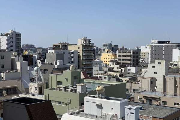 アール・ケープラザ浅草5360万円