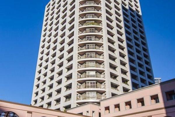 西戸山タワーホウムズノースタワー7580万円