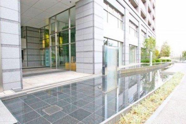 富久クロスコンフォートタワー1億1980万円