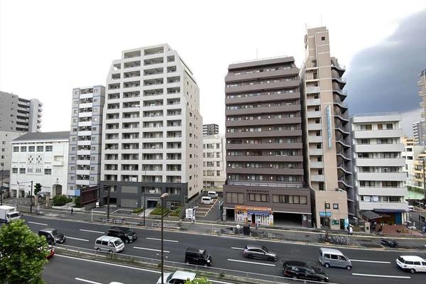 アシェール上野北5199万円