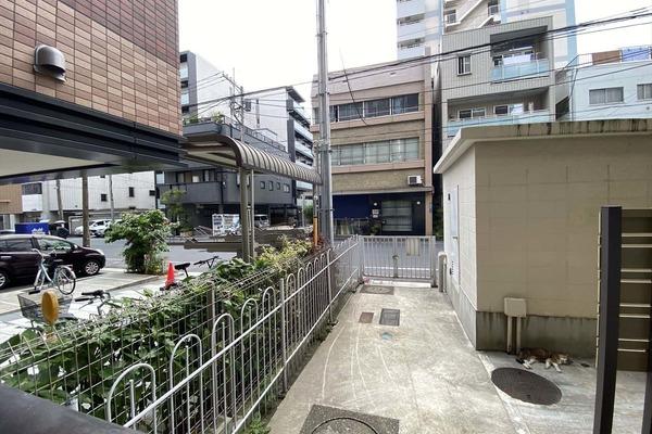 シャルム錦糸町3198万円