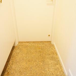 ジェイパーク目黒東山(1階,)のお部屋の玄関