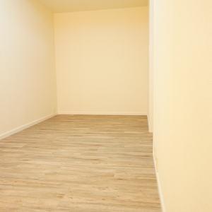 ジェイパーク目黒東山(1階,)の納戸