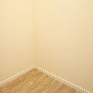 ジェイパーク目黒東山(1階,)の洋室(2)