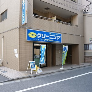 VIP日本橋浜町の周辺の食品スーパー、コンビニなどのお買い物