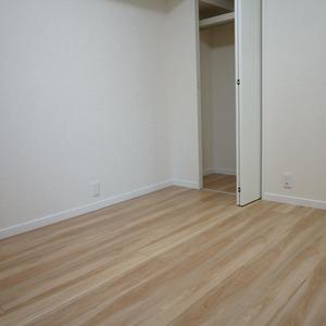 VIP日本橋浜町(8階,)の洋室