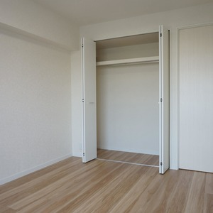 VIP日本橋浜町(8階,)の洋室(3)