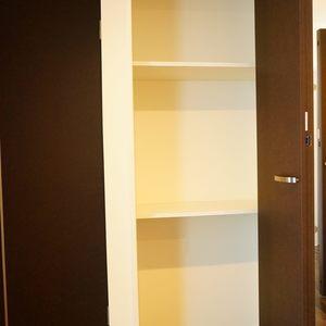 エンブレム下落合(3階,)のお部屋の廊下