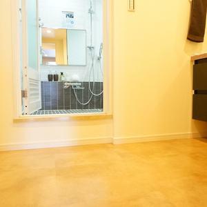 エンブレム下落合(3階,)の化粧室・脱衣所・洗面室