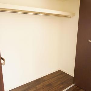 エンブレム下落合(3階,)の洋室(3)