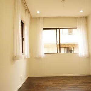 エンブレム下落合(3階,)の洋室(2)