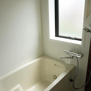 ルミエール落合(6階,4350万円)の浴室・お風呂