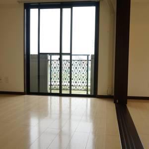 ルミエール落合(6階,4350万円)の洋室(2)