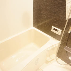 ルモン広尾(8階,)の浴室・お風呂