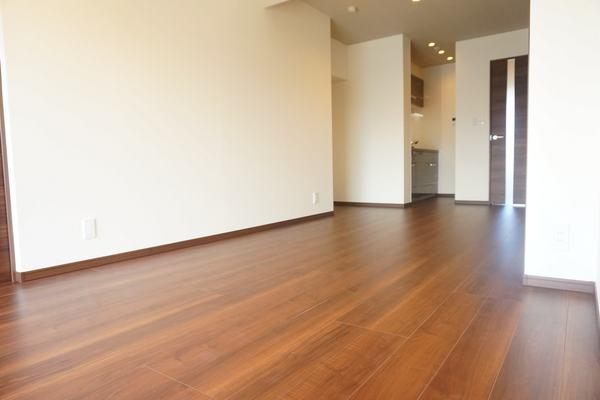 青葉台フラワーマンション(12階,4978万円)