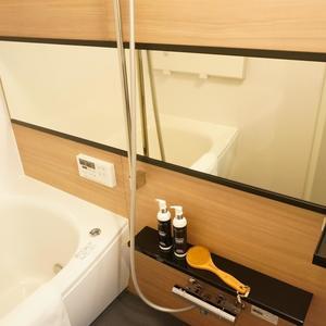 ネオハイツ田町(3階,4390万円)の浴室・お風呂
