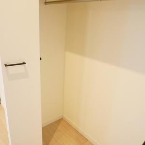 ネオハイツ田町(3階,4390万円)のお部屋の廊下