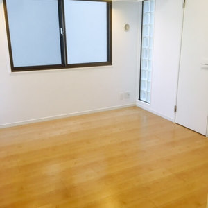 藤和シティホームズ島津山西(7階,)の洋室(2)