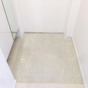 藤和シティホームズ島津山西(7階,)のお部屋の玄関