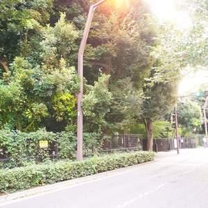 YKB御苑の最寄りの駅周辺・街の様子