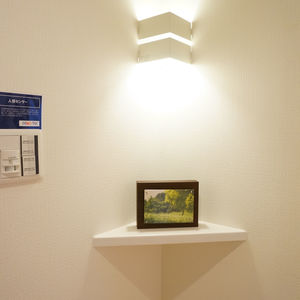 デリード日本橋箱崎(7階,)のお部屋の廊下