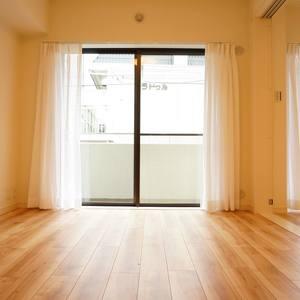 コスモ上馬(2階,4080万円)の洋室(2)