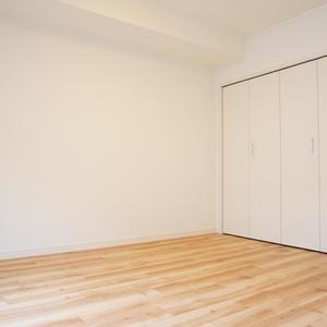 コスモ上馬(2階,)の洋室(3)