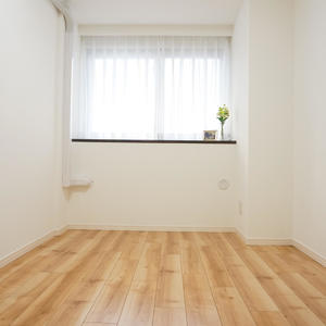 ディオレ西新宿(12階,6980万円)の洋室