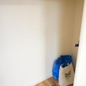ディオレ西新宿(12階,6980万円)の洋室(3)