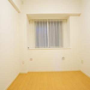 小石川ザレジデンスイーストスクエア(2階,)の洋室