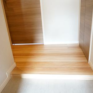 ファミネス小石川(4階,)のお部屋の廊下