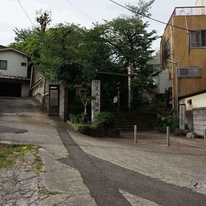 飯田橋第一パークファミリアのその他周辺施設