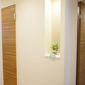 エステート猿江3号棟(4階,)のお部屋の廊下